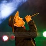Zubeen Garg Assamese Singer
